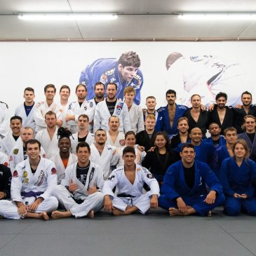 Buchecha group pic